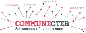 Communecter, se connecter à sa commune