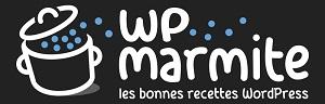 logo-wpmarmite-300