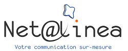 new-logo-zz-small