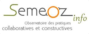 Semeoz.info