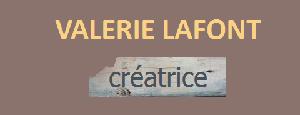 Valérie Lafont Créatrice