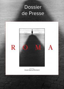 Roma-dossier-de-presse-01