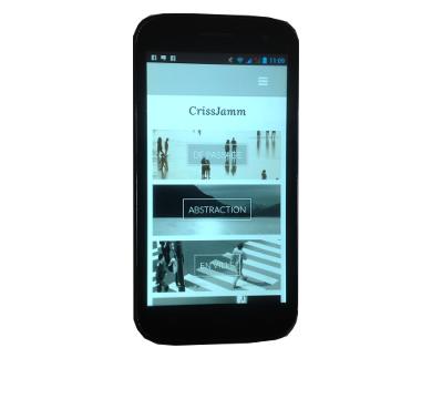 crissjamm-smartphone-390x360