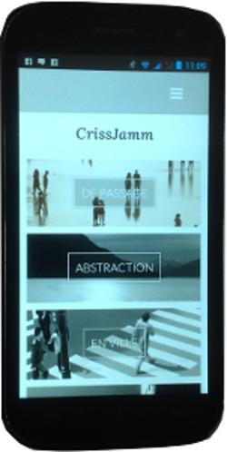 smartphone-crissjamm-transparent-250x498