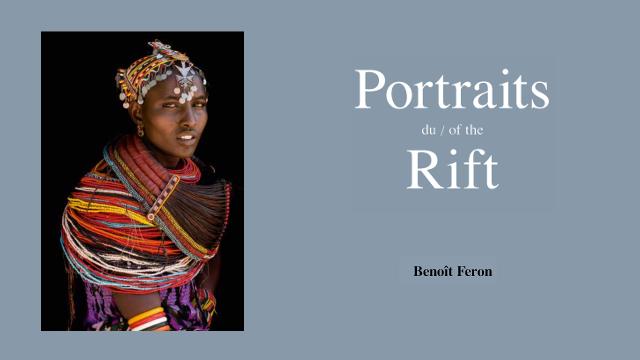 Vignette Ulule Portraits du Rift