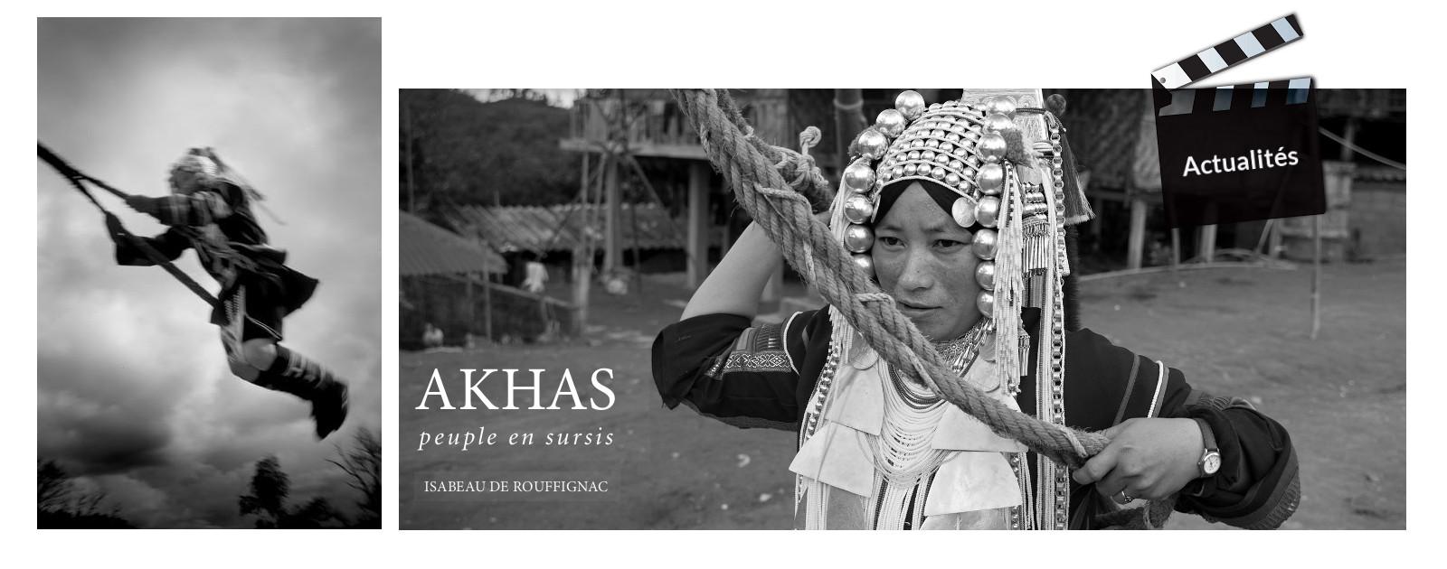 <a href='http://www.netalinea.fr/premiere/akhas-peuple-en-sursis/'></a>