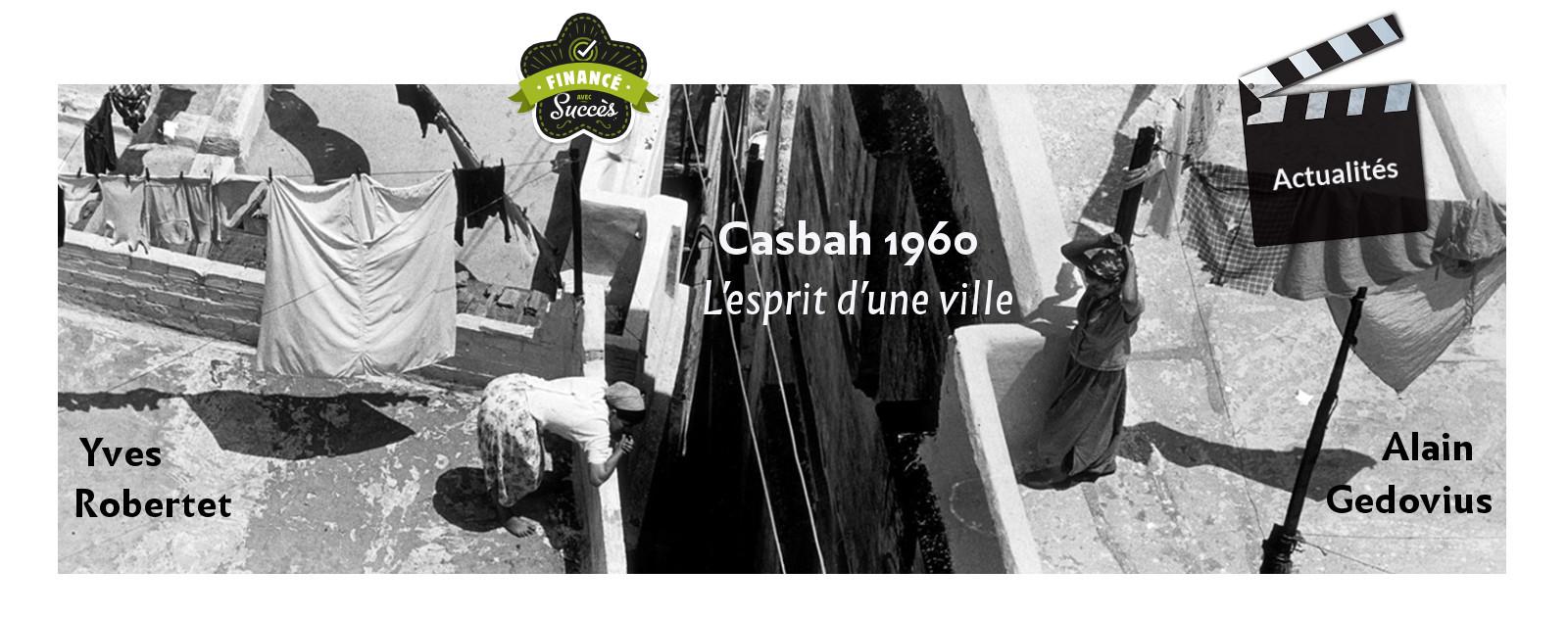 <a href='http://www.netalinea.fr/premiere/casbah-1960/'></a>
