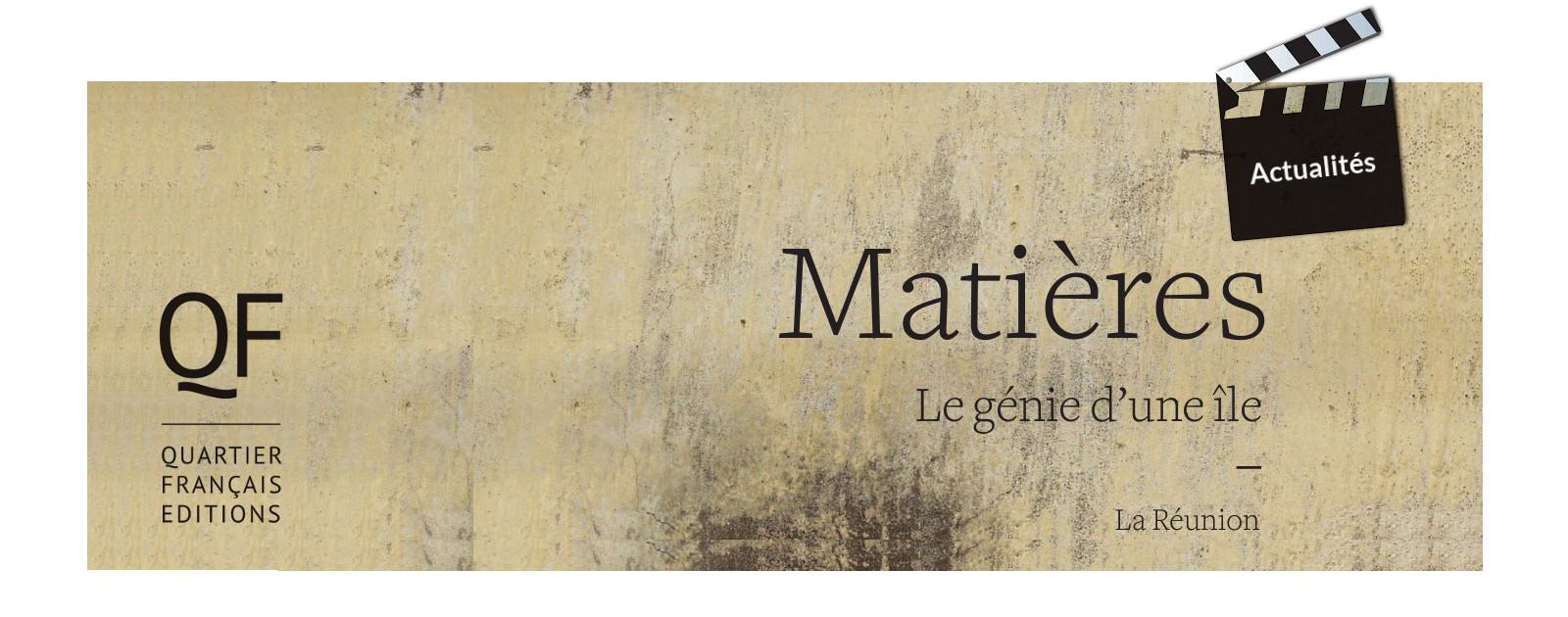 <a href='http://www.netalinea.fr/premiere/matieres-le-genie-dune-ile/'></a>