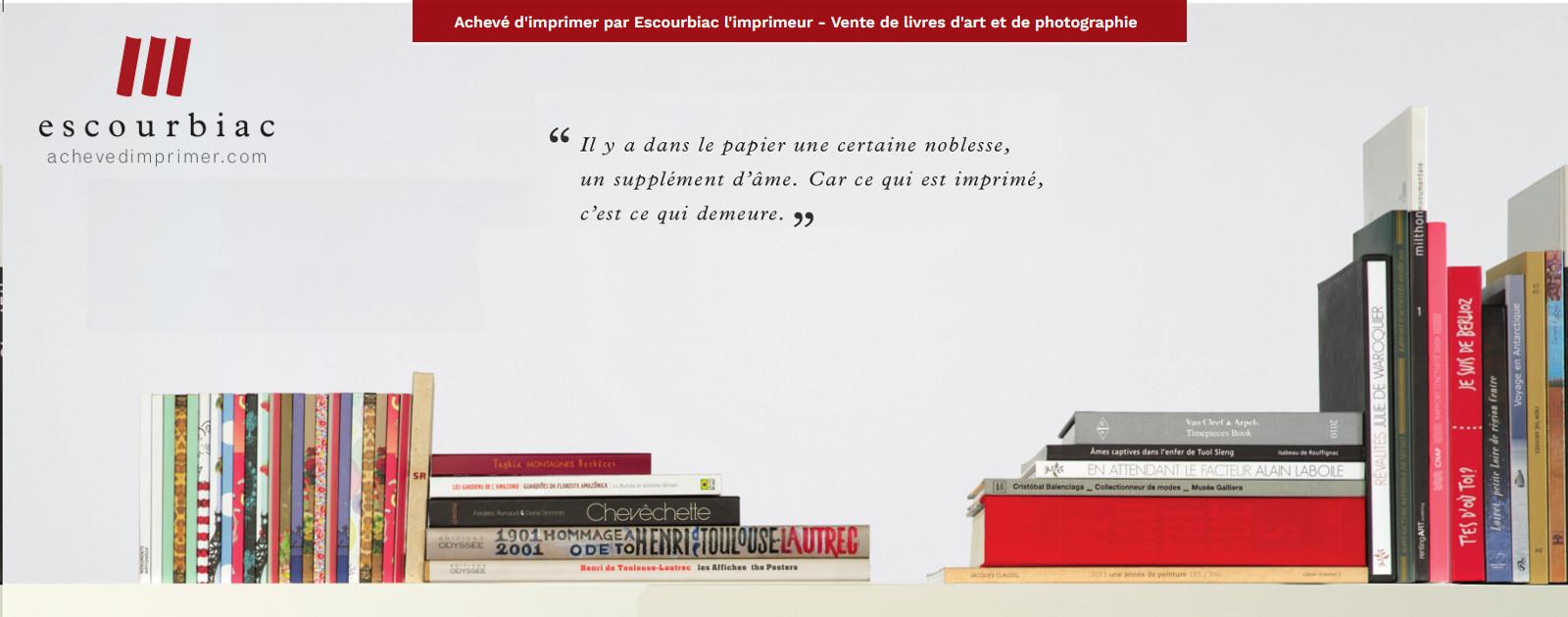 <a href='http://www.netalinea.fr/premiere/achevedimprimer/'></a>