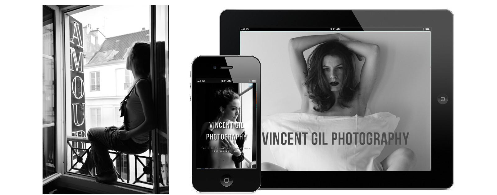 <a href='http://www.netalinea.fr/premiere/vincentgil-com/'></a>