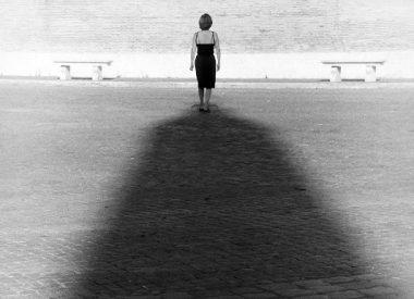 La figlia del populo, zoom, photo de Jacques Quecq d'Henripret
