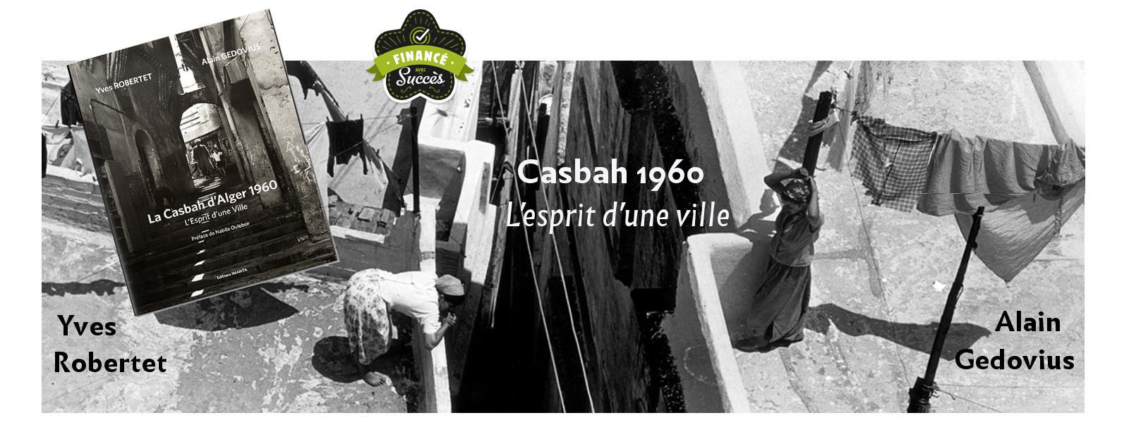 <a href='https://www.netalinea.fr/premiere/casbah-1960/'></a>