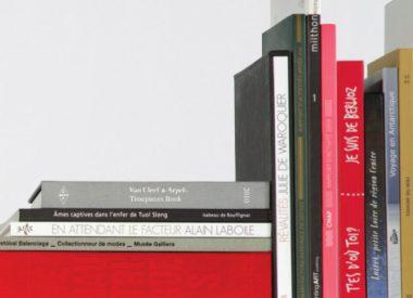 Achevé d'imprimer, plateforme de vente en ligne de braux livres d'art et de photo achevés d'imprimer sur les presse de l'imprimerie Escourbiac