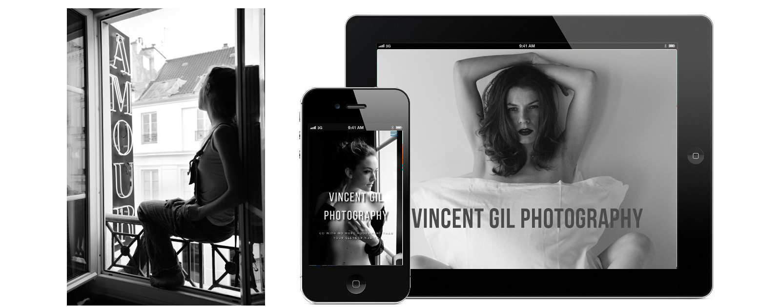 <a href='https://www.netalinea.fr/premiere/vincentgil-com/'></a>