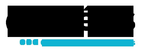 Optéos, Coopérative d'entrepreneur.es